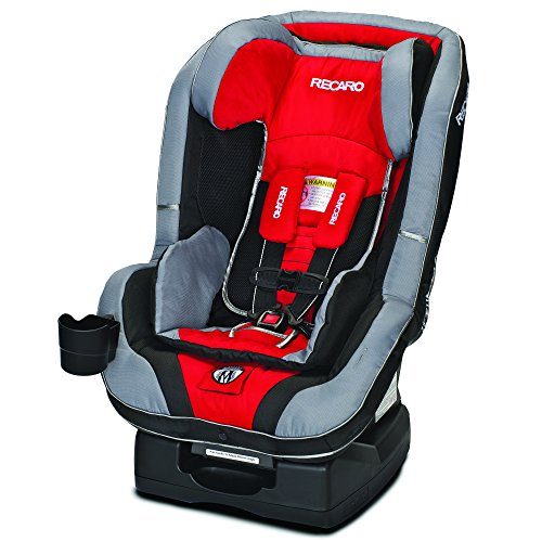 recaro 2015 performance ride convertible car seat end 1 13 2019 11 51 00 pm. Black Bedroom Furniture Sets. Home Design Ideas