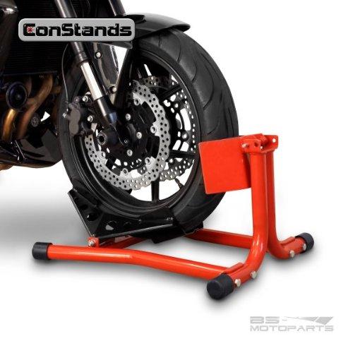 pneu moto cross pas cher. Black Bedroom Furniture Sets. Home Design Ideas