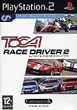 echange, troc Toca Race Driver 2