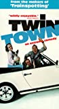 Twin Town / Movie