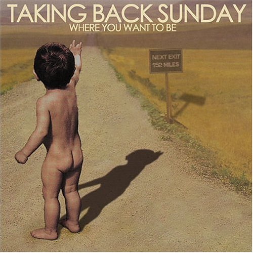 Taking Back Sunday - Spiderman 2: Music From and In - Zortam Music