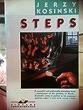 Steps (Vintage Contemporaries)
