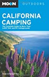 Search : Moon California Camping: The Complete Guide to More Than 1,400 Tent and RV Campgrounds (Moon Outdoors)