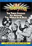 Three Stooges :Go Around the World in...