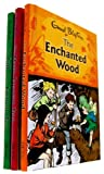 Enid Blyton The Secret Seven Box Set 10 Books RRP £39.99 Collection : The Secret Seven, Adventure, Well Done, on the Trail, Go Ahead, Good Work, Win Through, Three Cheers, Mystery & Puzzle for (Secret 7)