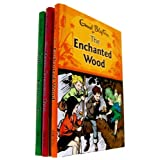 The Secret Seven Box Set 10 Books RRP �39.99 Collection : The Secret Seven, Adventure, Well Done, on the Trail, Go Ahead, Good Work, Win Through, Three Cheers, Mystery & Puzzle for (Secret 7)by Enid Blyton