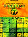 Director 7 Demystified: The Official...