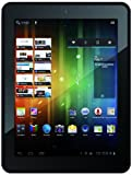 Prestigio MultiPad 8 inch Tablet with Android 4.0