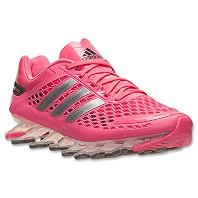 adidas Springblade Drive Women's Shoes AUTHENTIC athletic sneakers