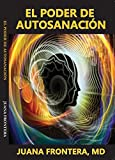 img - for EL PODER DE AUTOSANACI N book / textbook / text book