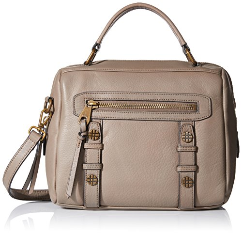 joelle-hawkens-womens-cheryl-cross-body-cement
