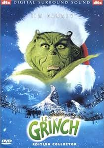 Le Grinch (Edition Collector)