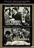 echange, troc Bravos De California / Tres Bribones [Import USA Zone 1]