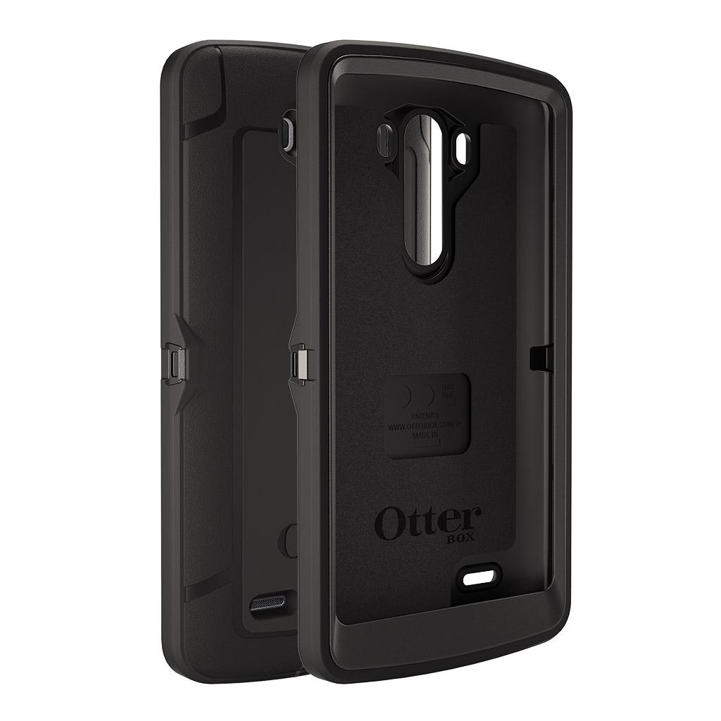 ... LG G3 - Frustration-Free Packaging - Black: Cell Phones u0026 Accessories