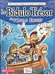 Le Bidulo Tr�sor  De L'Oncle Ernest 5...