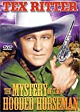 Mystery of the Hooded Horseman [DVD] [1937] [Region 1] [NTSC] [US Import]