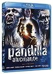 Una Pandilla Alucinante [Blu-ray]
