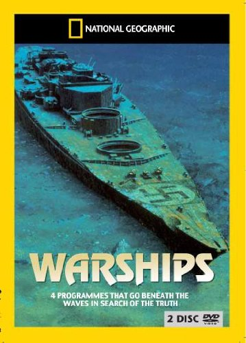 national-geographic-warships-dvd
