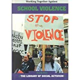 Working Together Against Violence in School (The Community Participation Series) (0835920461) by Sheila Klee