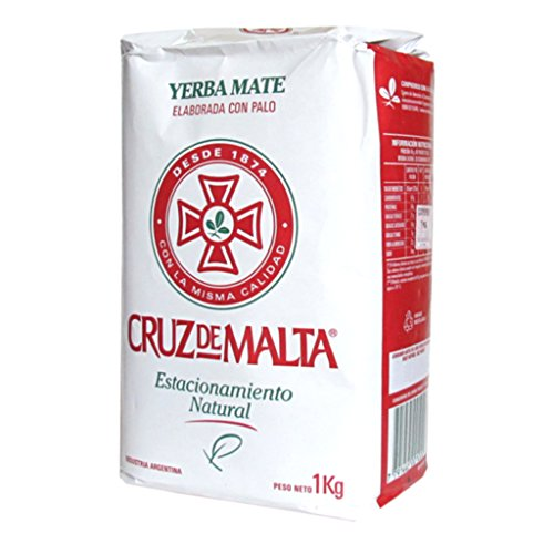 yerba-mate-cruz-de-malta-with-stems-1kg