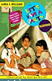 Sleepover (Let's Have a Party) (0380789248) by Williams, Laura E.
