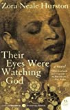 img - for Their Eyes Were Watching God: A Novel (Edition Reissue) by Hurston, Zora Neale [Paperback(2006  ] book / textbook / text book