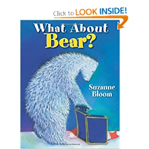Downloads What About Bear? (Goose and Bear stories) ebook