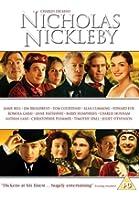Nicholas Nickleby [DVD] [2003]