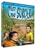 C'est pas Sorcier - Mystérieuse disparition en Amazonie...