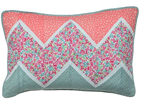 laura-ashley-ainsley-cotton-quilted-sham-standard-pink-by-laura-ashley