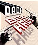 Revue Dada, num�ro 91 : Le Bauhaus