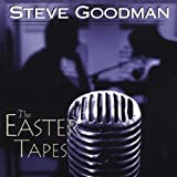Easter Tapes