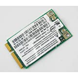 For IBM Intel 3945 ABG Mini PCI-e Wireless WIFI Card 802.11b/g/n 54Mbps
