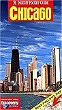 Insight Pocket Guide Chicago (Insight Pocket Guides Chicago)