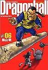 ドラゴンボール 完全版 第6巻 2003年02月04日発売