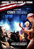 CSNY / Deja Vu
