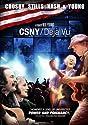 Crosby Stills Nash & Young (WS) - Deja Vu (WS) [DVD]<br>$456.00