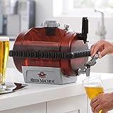 Máquina de Cerveza Beer Machine