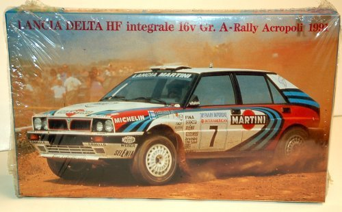 1-24-protar-lancia-delta-hf-16v-gr-a-rally-acropoli-1991-by-protar