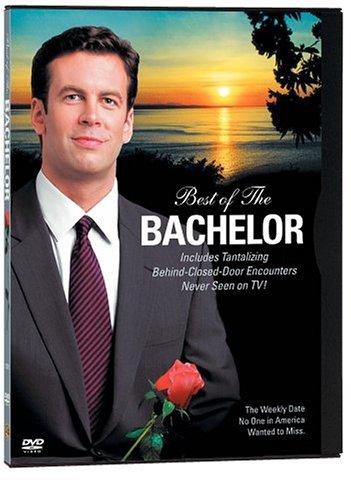 the-bachelor-reino-unido-dvd