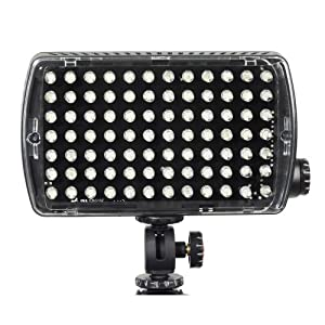 Manfrotto Maxima-84 LED Panel