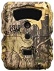 Primos Hunting Truth Cam Blackout Game Trail Camera