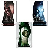 Kelley Armstrong The Gathering / The Calling / The Rising