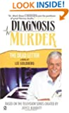 Diagnosis Murder #6: The Dead Letter