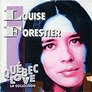 QUEBEC LOVE (COLLEC