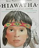 Hiawatha (Spanish Edition)