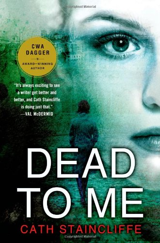 Image of Dead to Me