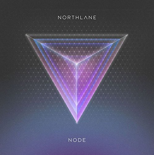 Node (Signed)