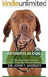 Arthritis In Dogs: Understanding & Treating Canine Degenerative Joint Disease (Veterinary Care 101)