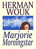 Majorie Morningstar (Thorndike Core) (0783819935) by Herman Wouk